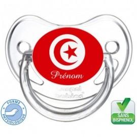 Tétine bébé Algérie